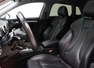 Audi A3 1,6 TDi 110 Sport SB S-tr. 5d