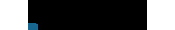 Bilhus Nord